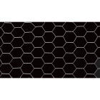Do it 2 In. x 60 In. H. x 150 Ft. L. Hexagonal Wire Poultry Netting Image 3